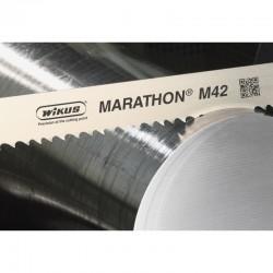 Marathon (27mm)