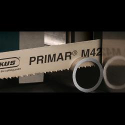 Primar 42 (27mm)