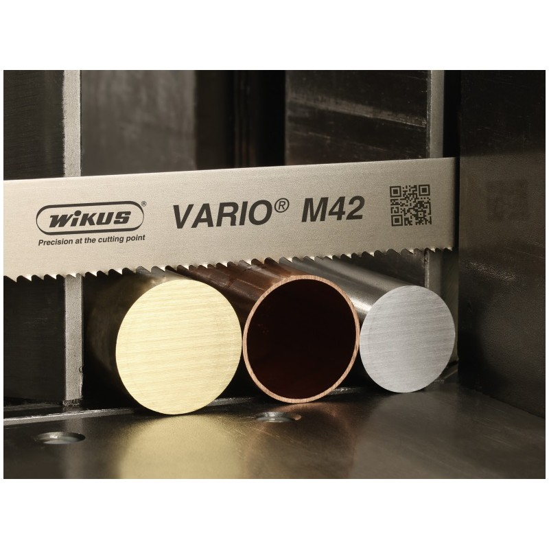 Vario M42 (27mm)
