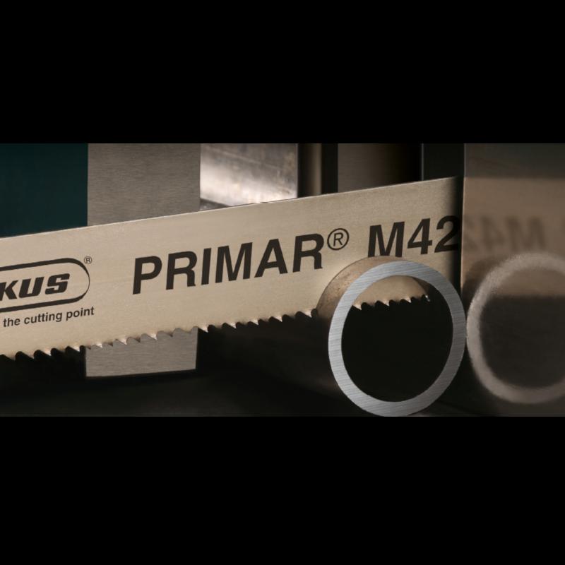 Primar M42 (27mm)