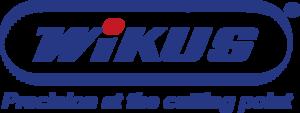 Wikus India Online Store